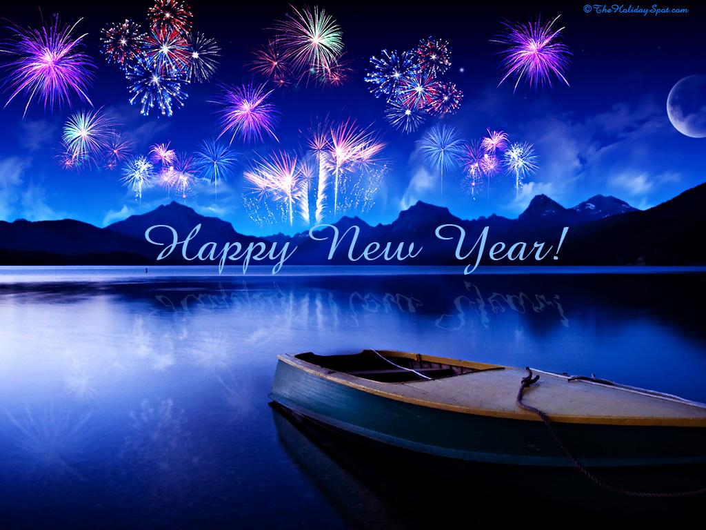 gelukkig nieuwjaar ⋆ Nieuwjaarswensen 2018
