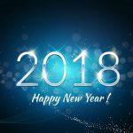 nieuwjaarswensen 2018