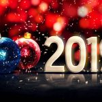 kerstwensen 2019