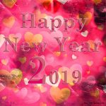happy-new-year-2019-wallpapers-3