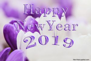happy-new-year-2019-wallpapers-hd