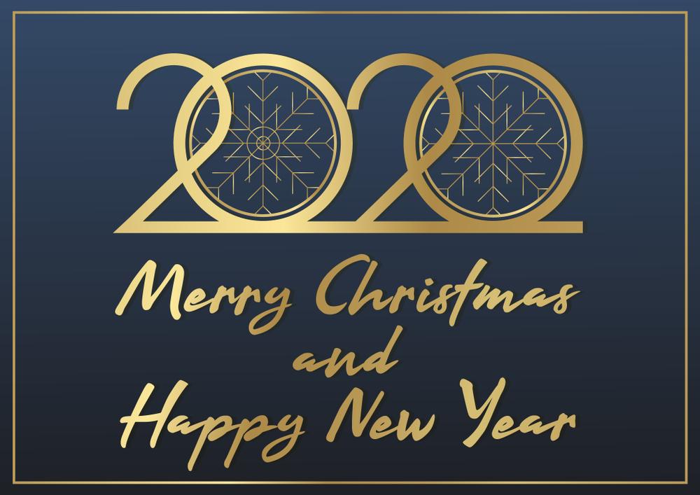 Gedichten Nieuwjaar Nieuwjaarswensen 2020